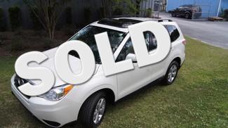 2015 Subaru Forester in Charleston SC