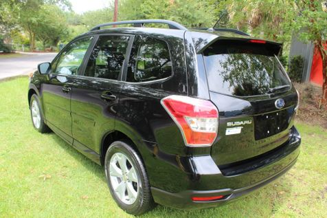2015 Subaru Forester 2.5i Limited | Charleston, SC | Charleston Auto Sales in Charleston, SC