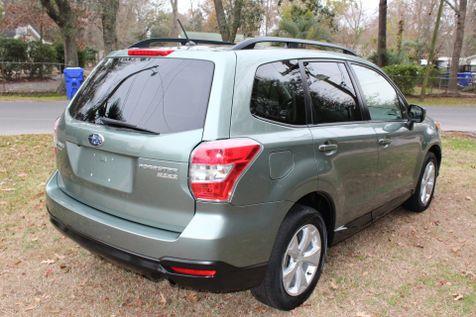 2015 Subaru Forester 2.5i Premium   Charleston, SC   Charleston Auto Sales in Charleston, SC