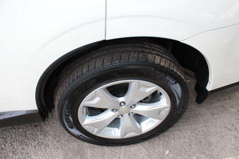 2015 Subaru Forester 2.5i Premium | Charleston, SC | Charleston Auto Sales in Charleston, SC