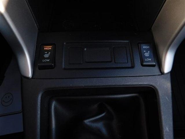 2015 Subaru Forester 2.5i Premium Ephrata, PA 15
