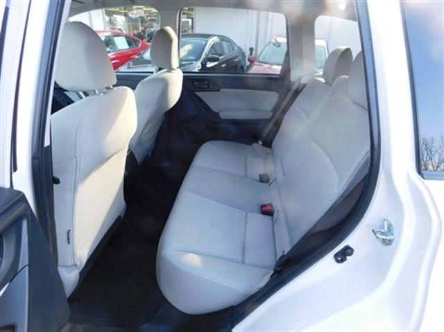 2015 Subaru Forester 2.5i Premium Ephrata, PA 18