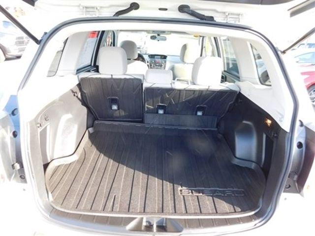 2015 Subaru Forester 2.5i Premium Ephrata, PA 19