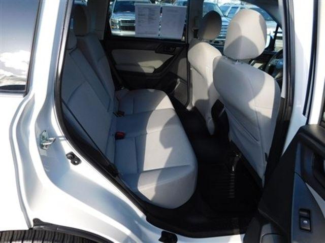 2015 Subaru Forester 2.5i Premium Ephrata, PA 21