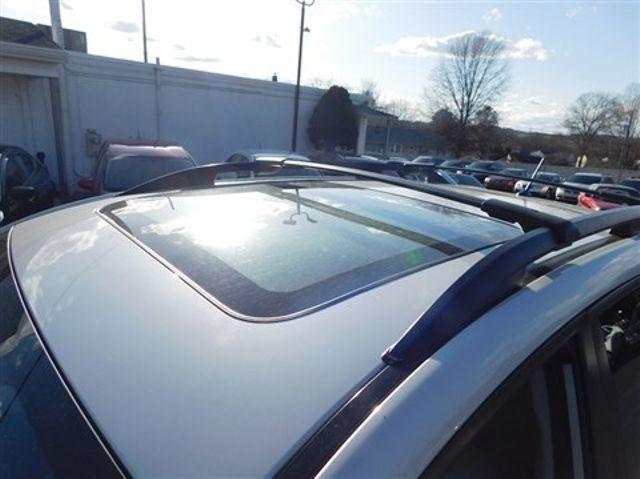 2015 Subaru Forester 2.5i Premium Ephrata, PA 8