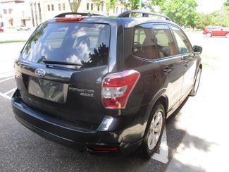 2015 Subaru Forester 2.5i Premium Farmington, Minnesota 1