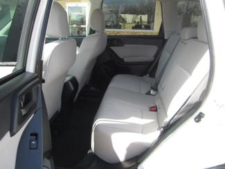 2015 Subaru Forester 25i Premium  Glendive MT  Glendive Sales Corp  in Glendive, MT