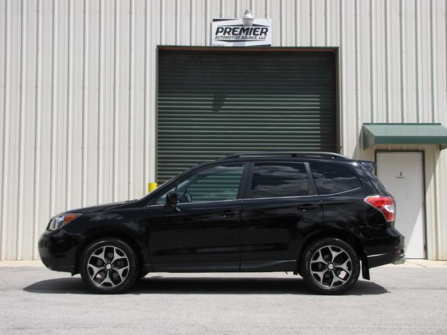 2015 Subaru Forester 2.0XT Premium Jacksonville , FL 5