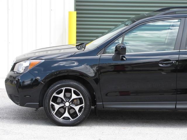 2015 Subaru Forester 2.0XT Premium Jacksonville , FL 6