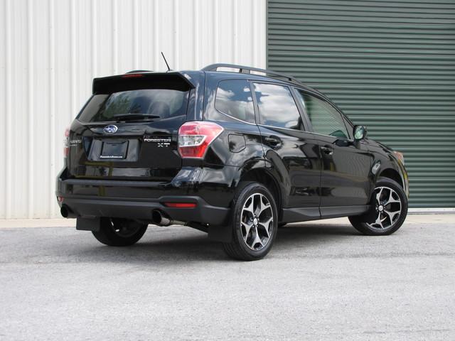2015 Subaru Forester 2.0XT Premium Jacksonville , FL 3