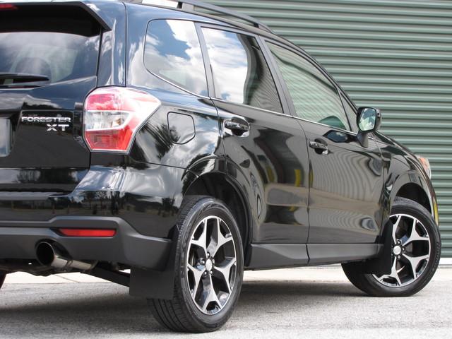 2015 Subaru Forester 2.0XT Premium Jacksonville , FL 19