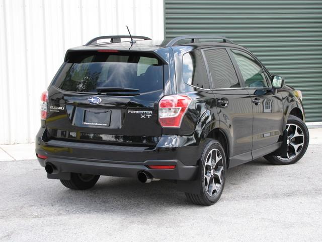 2015 Subaru Forester 2.0XT Premium Jacksonville , FL 43