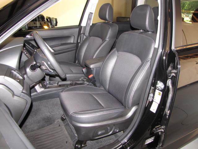 2015 Subaru Forester 2.0XT Premium Jacksonville , FL 28