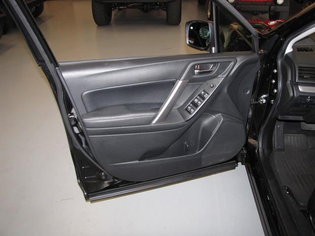 2015 Subaru Forester 2.0XT Premium Jacksonville , FL 34
