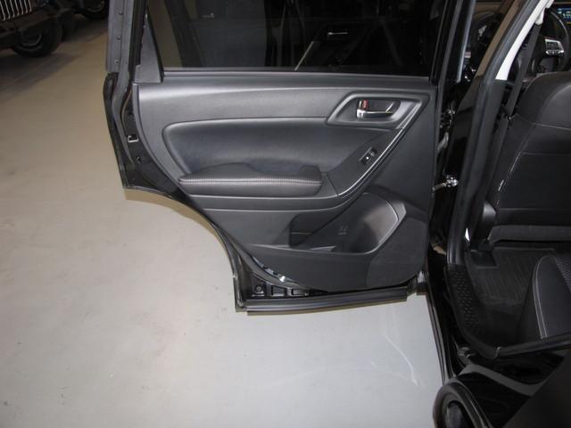 2015 Subaru Forester 2.0XT Premium Jacksonville , FL 35