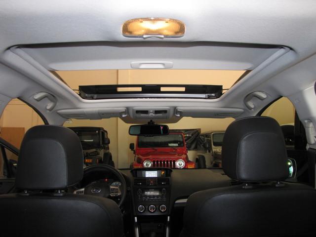 2015 Subaru Forester 2.0XT Premium Jacksonville , FL 32