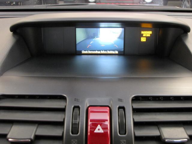 2015 Subaru Forester 2.0XT Premium Jacksonville , FL 25