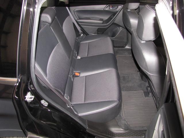 2015 Subaru Forester 2.0XT Premium Jacksonville , FL 31