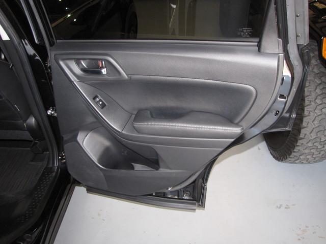 2015 Subaru Forester 2.0XT Premium Jacksonville , FL 36