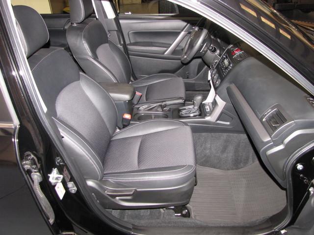 2015 Subaru Forester 2.0XT Premium Jacksonville , FL 29