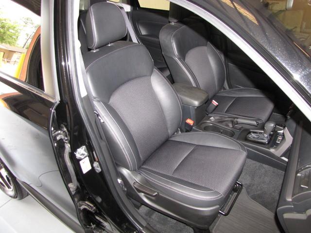 2015 Subaru Forester 2.0XT Premium Jacksonville , FL 30