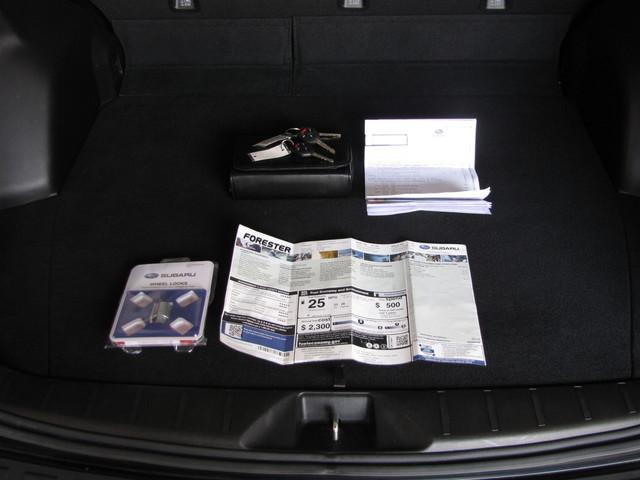 2015 Subaru Forester 2.0XT Premium Jacksonville , FL 38