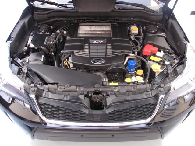 2015 Subaru Forester 2.0XT Premium Jacksonville , FL 21