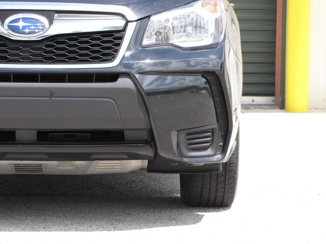 2015 Subaru Forester 2.0XT Premium Jacksonville , FL 15