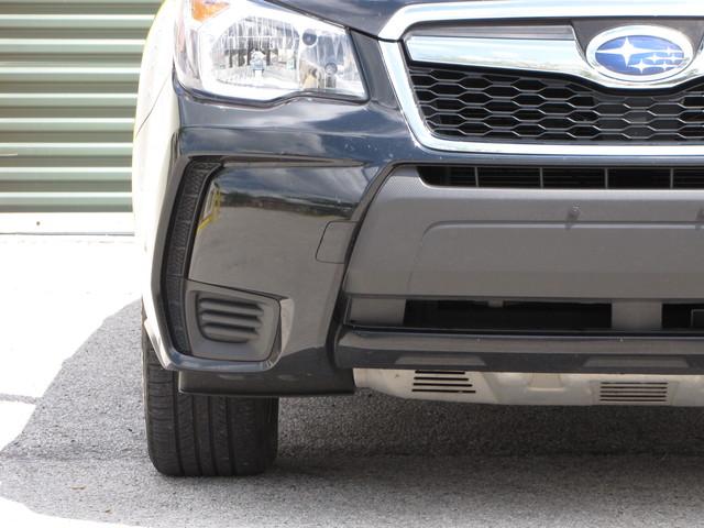 2015 Subaru Forester 2.0XT Premium Jacksonville , FL 16