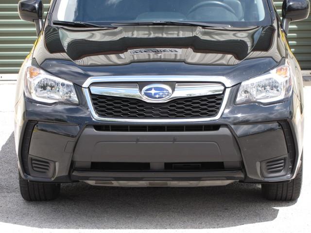 2015 Subaru Forester 2.0XT Premium Jacksonville , FL 14