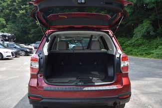 2015 Subaru Forester 2.5i Limited Naugatuck, Connecticut 12