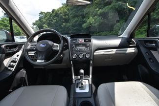 2015 Subaru Forester 2.5i Limited Naugatuck, Connecticut 17