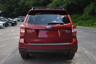 2015 Subaru Forester 2.5i Limited Naugatuck, Connecticut 3