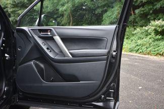 2015 Subaru Forester 2.5i Limited Naugatuck, Connecticut 1