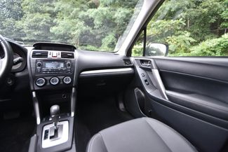 2015 Subaru Forester 2.5i Limited Naugatuck, Connecticut 11