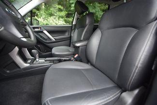 2015 Subaru Forester 2.5i Limited Naugatuck, Connecticut 13