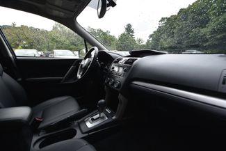 2015 Subaru Forester 2.5i Limited Naugatuck, Connecticut 2