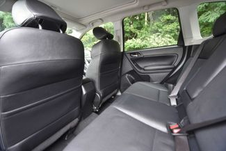 2015 Subaru Forester 2.5i Limited Naugatuck, Connecticut 7