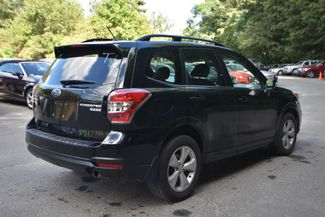 2015 Subaru Forester 2.5i Limited Naugatuck, Connecticut 4