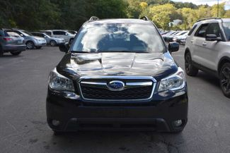 2015 Subaru Forester 2.5i Limited Naugatuck, Connecticut 7