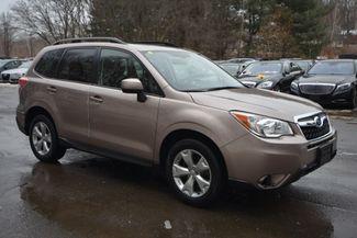 2015 Subaru Forester 2.5i Premium Naugatuck, Connecticut 6