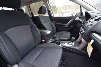 2015 Subaru Forester 2.5i Premium Naugatuck, Connecticut 7