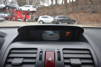 2015 Subaru Forester 2.5i Naugatuck, Connecticut 13