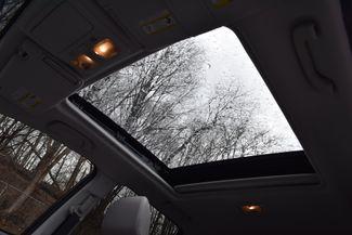 2015 Subaru Forester 2.5i Premium Naugatuck, Connecticut 19