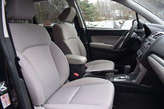 2015 Subaru Forester 2.5i Premium Naugatuck, Connecticut 9