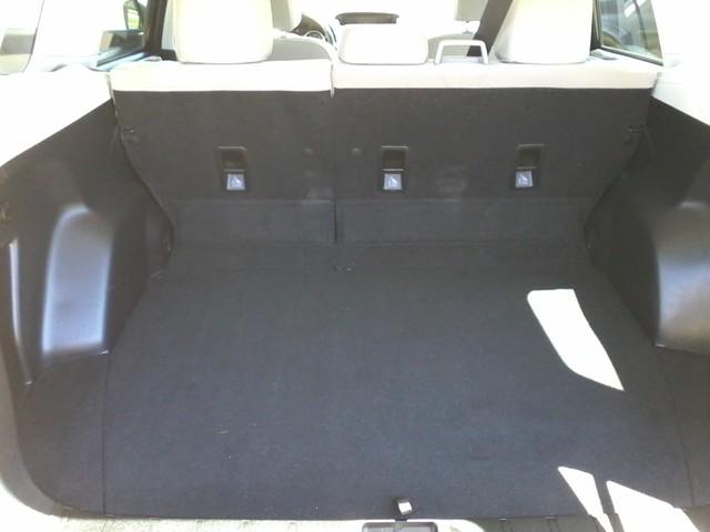2015 Subaru Forester 2.5i Premium San Antonio, Texas 9