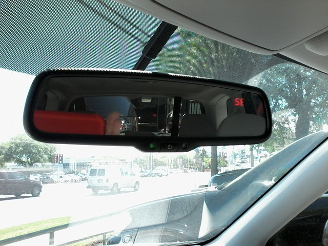 2015 Subaru Forester 2.5i Premium San Antonio, Texas 21