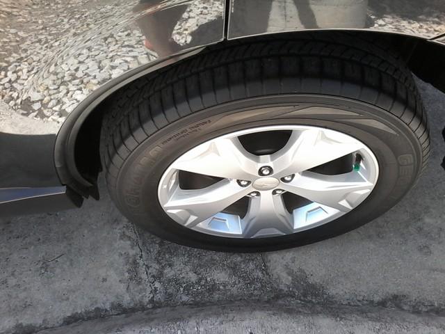 2015 Subaru Forester 2.5i Premium San Antonio, Texas 29