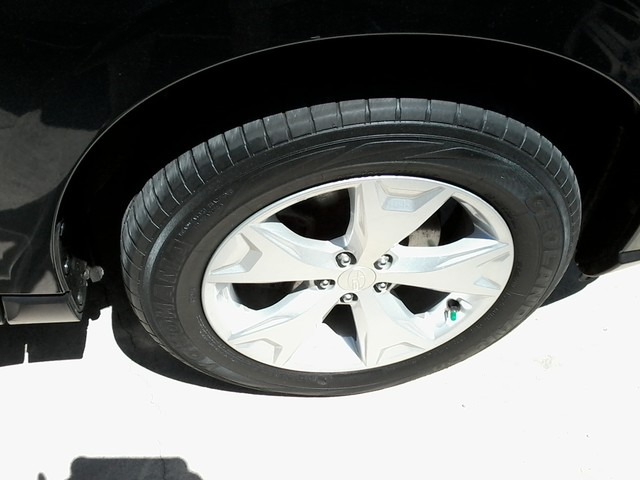 2015 Subaru Forester 2.5i Premium San Antonio, Texas 31