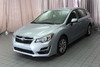 2015 Subaru Impreza 20i Premium  city OH  North Coast Auto Mall of Akron  in Akron, OH